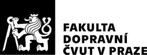 logo_FD_cb