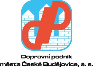 logo_dpmcb