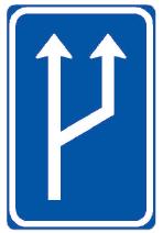 IP18a