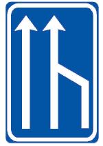 IP18b