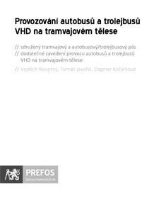 Právní-úprava-a-technické-normy