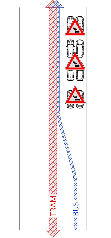 0A-preferencni-opatreni