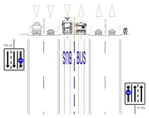 40-dodatecne-zavedeny-provoz-BUS-na-TT