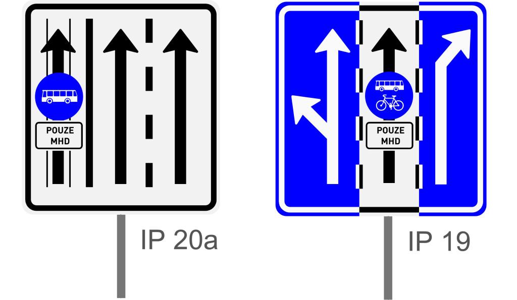 BUS-pruh-pouze-MHD-vzor