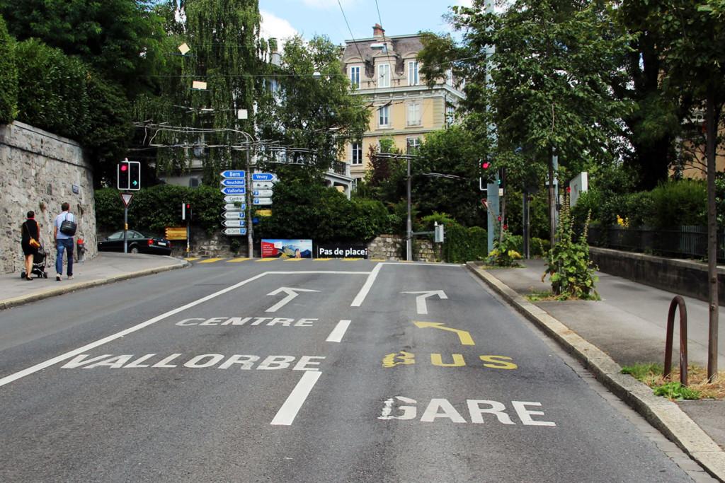CH_Lausanne-01_aIMG_0879