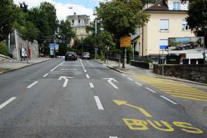 CH_Lausanne-02_aIMG_0881