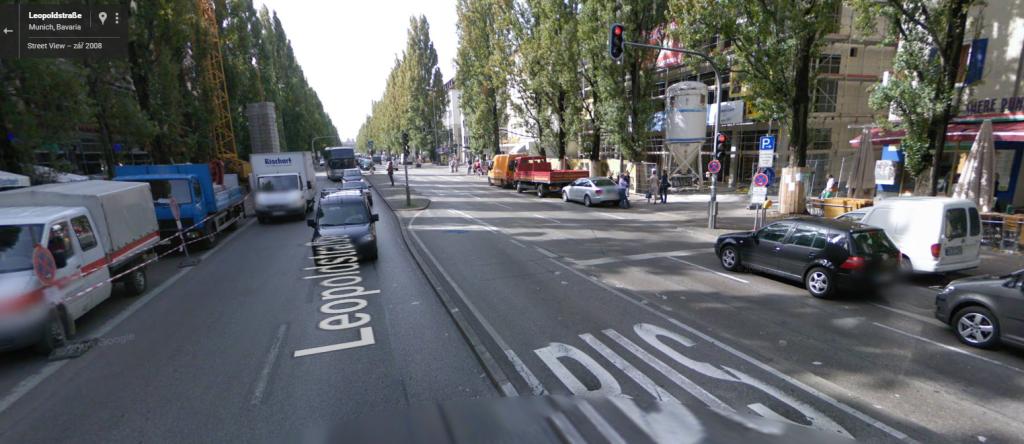 predsazena-signalizace-streetview