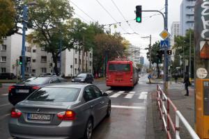bratislava-06_a20161020_145154