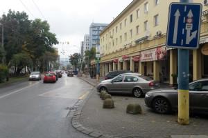 bratislava-07_a20161020_144715