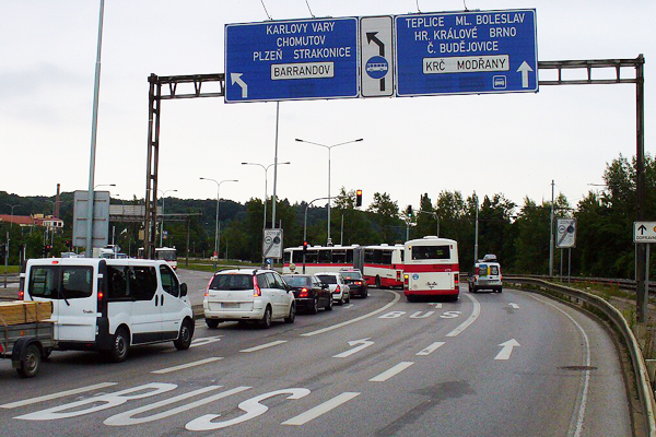 vrp-bus-portal-modranska-praha-2015