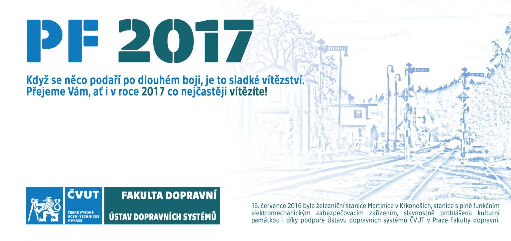 k612-pf-2017-vara