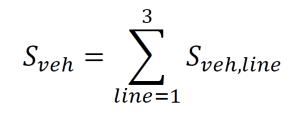 vzorec-8