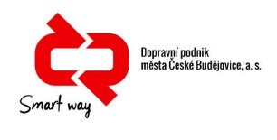 logo_CVUT_cb