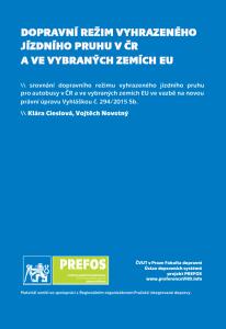 Dopravni-rezim-VJP-v-CR-a-EU