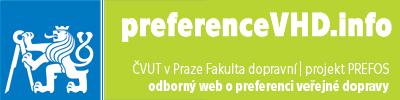 preferenceVHD.info