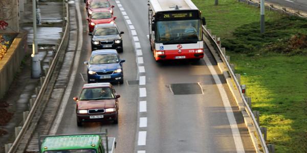Praha si schválila koncepci preference na roky 2016-2020!